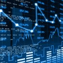 Impact Of Technology On The Forex Industry