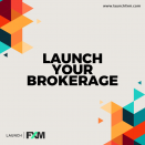 Want to Trade Using the World's Most Popular Trading Platform? Get Started Today by Launchfxm.com's MT5 White label Solutions