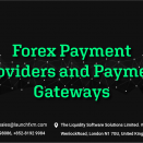 Forex Payment Providers and Payment Gateways