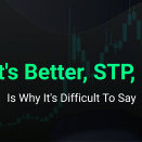 What's Better, STP, DD? Is Why It's Difficult To Say