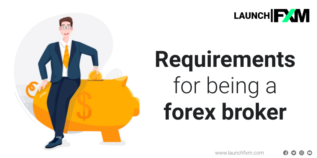 forex brokerage for sale