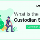 What is the Custodian Service? Custodian Service in FX