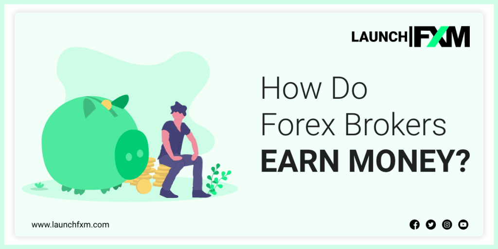 Earn forex brokers jessica tunon franklin templeton investments