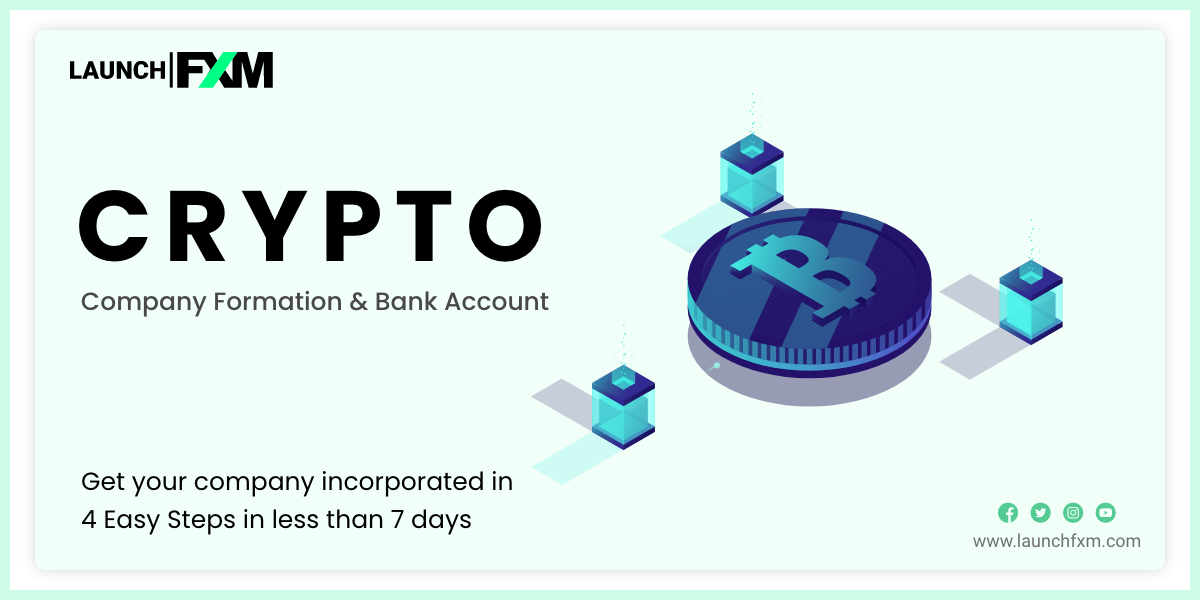 Start Your Own Crypto Currency Brokerahe