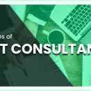 Services Of VAT Consultancy