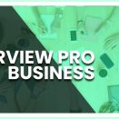 Overview Of Pro Company In  UAE