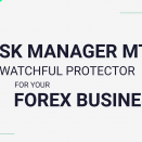 Is Risk Manager MT4 The Watchful Protector For Your Business?